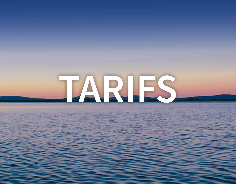 Com1accord_portfolio_tarifs