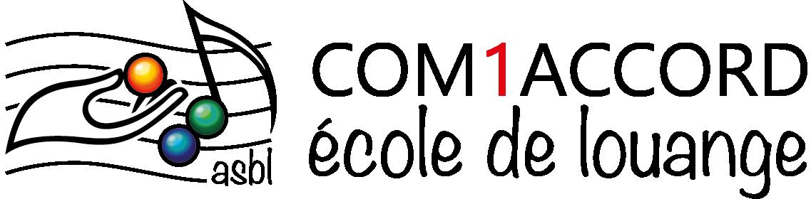 logo C1A-definitif_long