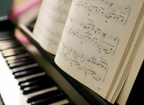 com1accord_cours_piano