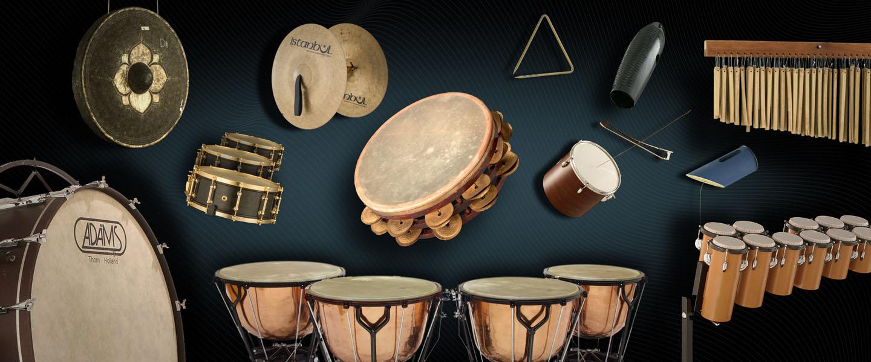 com1accord_percussion