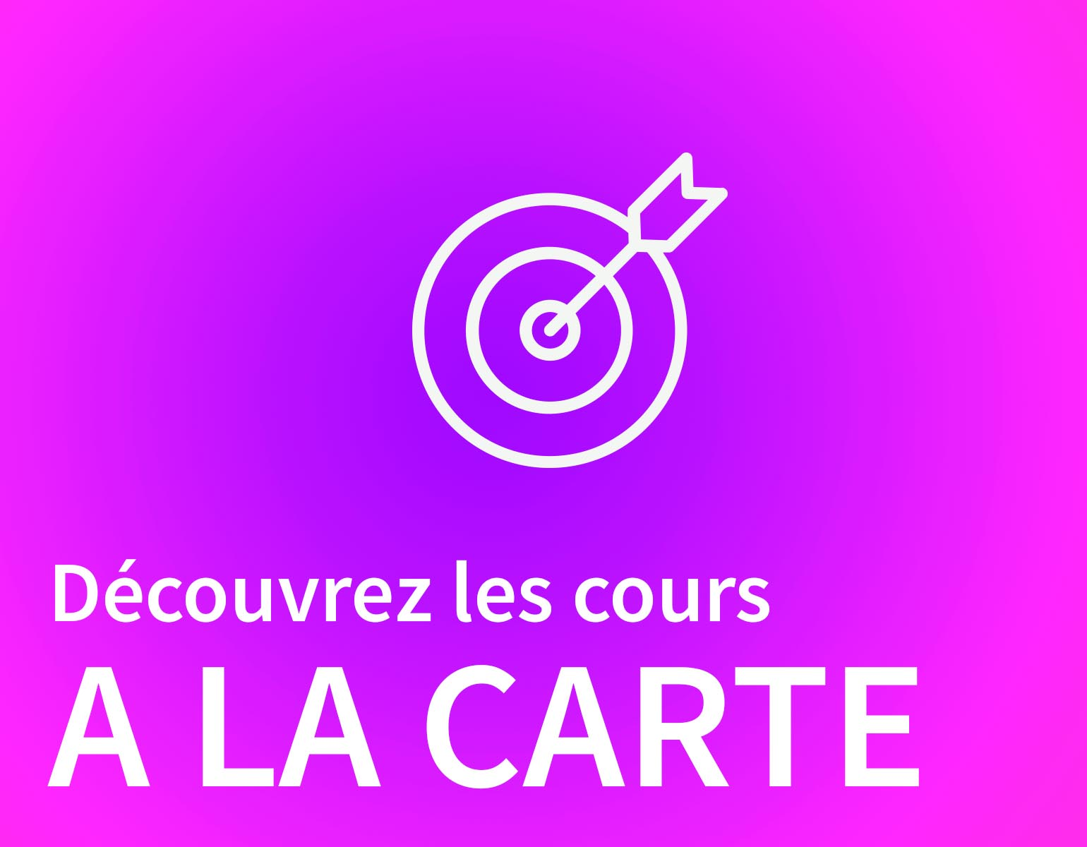 Com1accord2018_cours_intro_carte2
