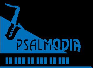 logo-psalmodia-1
