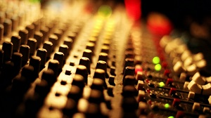table-mixage-pt