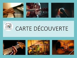 Carte-decouverte-pt